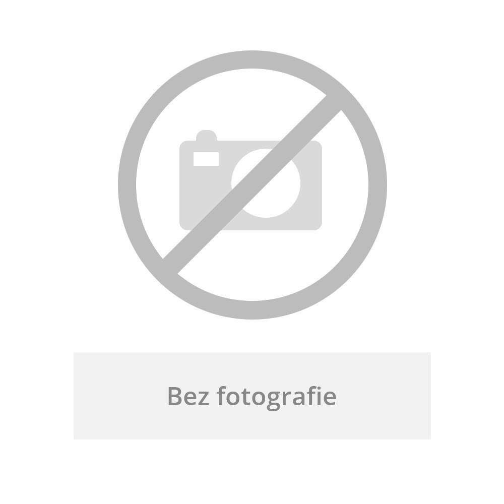 LED ŽÁROVKA GLOBAL 7,5W E27 RGB BAREVNÁ