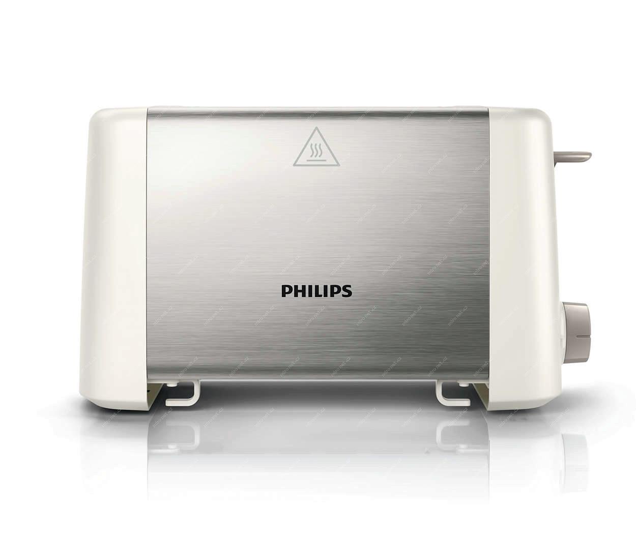 PHILIPS HD 4825/00